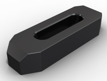 CP05标准压板