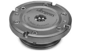 低压锁紧模块(K10,K20)