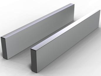 SU29-F沟型精密垫块