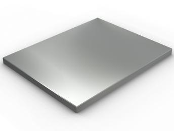 BC10长方型治具板