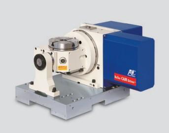 ATS160A-ACR