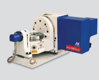 ATS160B-ACR