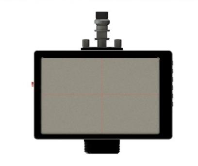 POFI-3080 视频检测仪(EROWA接口)