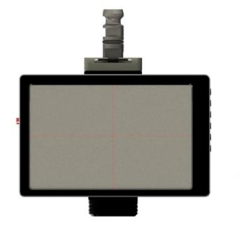 POFI-3080 视频检测仪(3R接口)