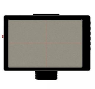 POFI-3080 视频检测仪(磁铁接口)
