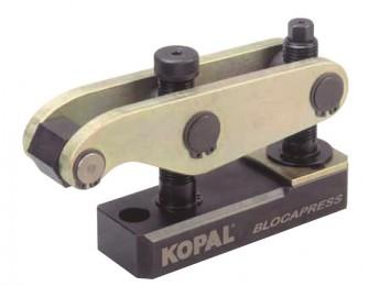 KOPAL 超级强力型压紧器