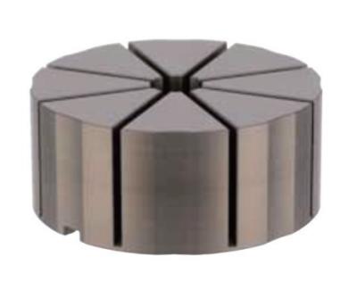 弹簧胀套,高强度铝合金
